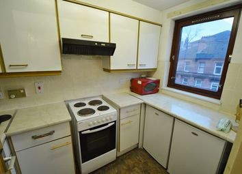 Thumbnail 2 bed flat to rent in 42 West Graham Street, Dalhousie Court, Glasgow G4,