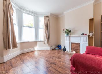 Thumbnail 4 bedroom property to rent in Ullswater Road, London