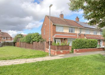 3 bed semi-detached house for sale in Langham Walk, Stockton-On-Tees TS19