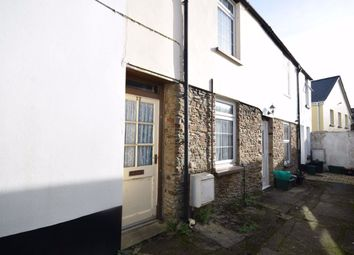 Thumbnail 2 bedroom property to rent in Coldharbour, Bideford, Devon