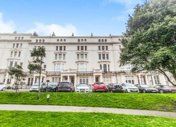 Thumbnail 1 bed flat for sale in Palmeira Square, Hove