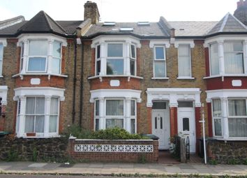 Thumbnail 3 bedroom flat to rent in Ranelagh Road, London