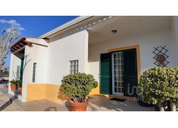 Thumbnail 3 bed detached house for sale in Quinta Do Anjo, Palmela, Setúbal