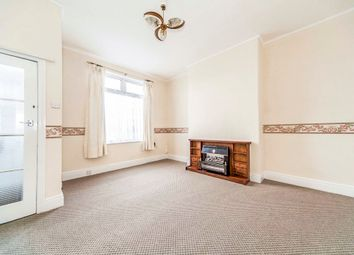 Thumbnail 3 bedroom terraced house for sale in Jesmond Gardens, Hartlepool