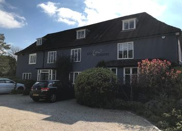 Thumbnail Office to let in Bentfield Road, Stansted