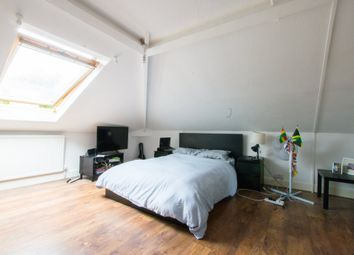 Thumbnail 1 bedroom property to rent in St. Georges Road, Cheltenham