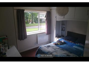 Thumbnail 2 bed flat to rent in Vine Street, Salford