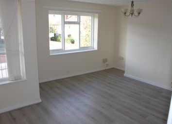 Thumbnail 2 bed flat to rent in Carlisle Avenue, Netherton