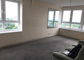 Thumbnail 2 bedroom flat for sale in The Drive, Great Warley, Brentwood