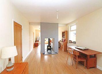 2 bed bungalow for sale in East Street, Sheepwash, Beaworthy EX21