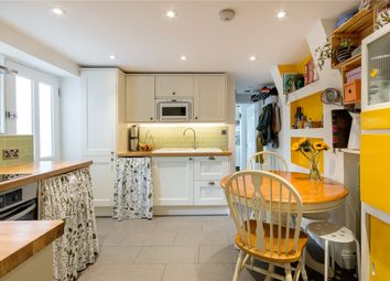2 bed maisonette for sale in Thornlaw Road, London SE27