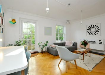 Thumbnail 2 bed flat for sale in Marquess Road, London