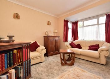 Thumbnail 2 bed detached bungalow for sale in Buxton Lane, Caterham, Surrey