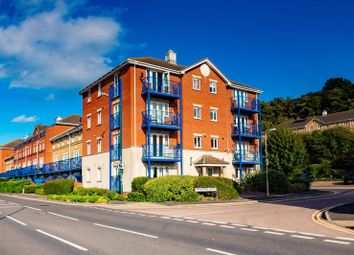2 bed flat to rent in Applecross Close, Borstal, Rochester ME1