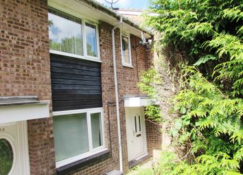 Thumbnail 3 bed terraced house for sale in Lady Grove, Pixton Way, Selsdon
