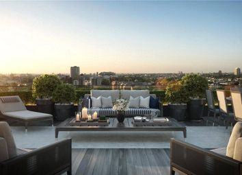 Thumbnail 3 bedroom flat for sale in Chelsea Island, Harbour Avenue, London