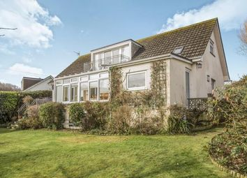 4 bed bungalow for sale in Gorran Haven, Cornwall, Gorran Haven PL26