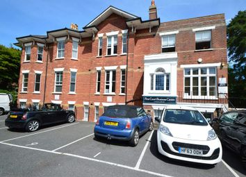 Thumbnail Office to let in Suite 8, Ground Floor, Pine Court Business Centre, Bournemouth