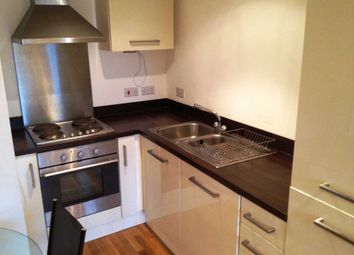 Thumbnail 2 bed semi-detached house to rent in Lower Ormond Street, Manchester