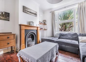 Thumbnail 3 bed detached house to rent in Clements Road, Bermondsey, London