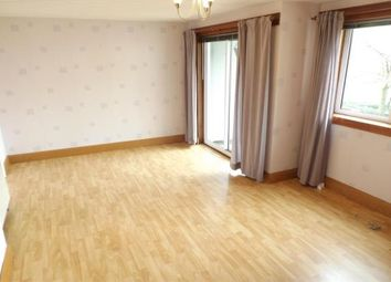 Thumbnail 2 bedroom flat to rent in Capelrig Drive, East Kilbride, Glasgow