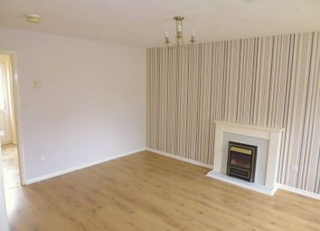Thumbnail 3 bedroom property to rent in Bransby Way, Weston Super Mare