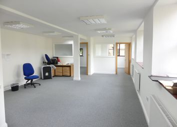 Thumbnail Office to let in High Street, Malmesbury