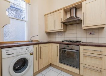 Thumbnail 1 bed flat for sale in 6-8 Shrubbery Avenue, Weston-Super-Mare, Somerset
