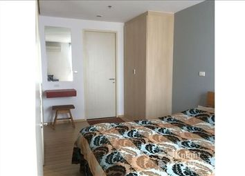 Thumbnail 1 bed apartment for sale in Haus 23, Space 37.95 Sqm, Fully Furnished