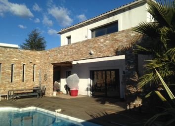 Thumbnail 3 bed property for sale in Marseille, Bouches Du Rhone, France