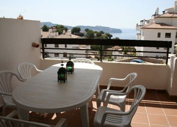 Thumbnail 3 bed apartment for sale in Spain, Granada, Almuñecar, La Herradura