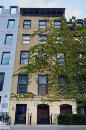 Thumbnail Town house for sale in 231 East 60th Street, New York, New York, United States Of America