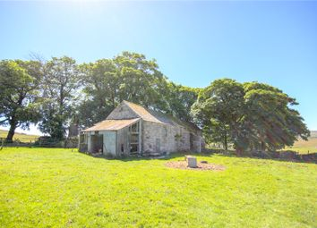 Thumbnail 5 bed barn conversion for sale in Hause Barn, Shap, Penrith, Cumbria