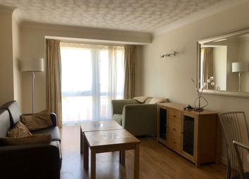 1 bed flat for sale in Osney Mews, Henry Road, Oxford, Oxfordshire OX2