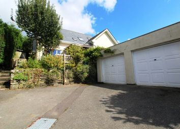 Thumbnail 4 bedroom detached house to rent in Quethiock, Liskeard