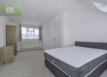 Thumbnail 4 bed terraced house to rent in Cromer Road, Tooting