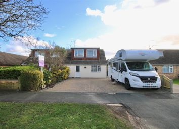 3 bed property for sale in Andrew Crescent, Waterlooville PO7