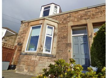 Thumbnail 3 bed semi-detached house for sale in Aberdour Road, Burntisland