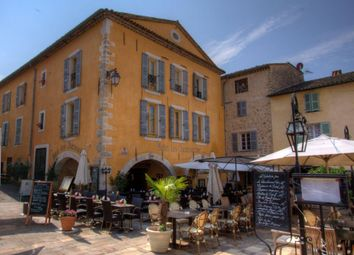 Thumbnail Hotel/guest house for sale in Valbonne, Provence-Alpes-Cote Dazur, France