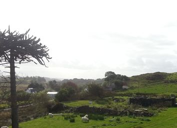 Thumbnail Land for sale in Balvicar, Isle Of Seil