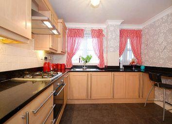 3 bed detached house for sale in Parklands Way, Wardley, Gateshead NE10