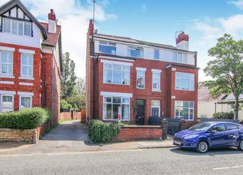 Thumbnail 1 bed flat for sale in Westbourne Road, West Kirby, Wirral