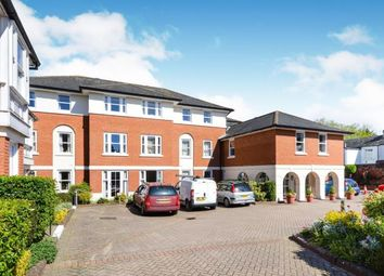 1 bed flat for sale in Mulberry Court, Stour Street, Canterbury, Kent CT1