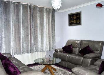 Thumbnail 3 bed semi-detached house for sale in Kingston Road, Southall