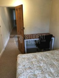 Thumbnail 4 bed shared accommodation to rent in Gristhorpe Road, Birmingham