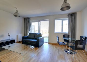 Thumbnail 2 bed property to rent in Evergreen Drive, West Drayton, Middlesex