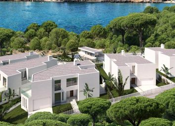 Thumbnail 5 bed villa for sale in New Luxury Villas Close To The Sea, Cala Llenya, Balearic Islands