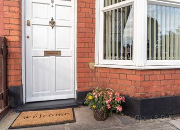 Thumbnail 2 bedroom terraced house for sale in Ramridge Road, Luton