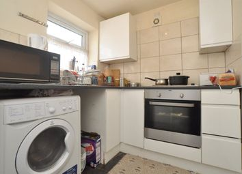 Thumbnail 2 bedroom flat to rent in Cambridge Road, Hitchin