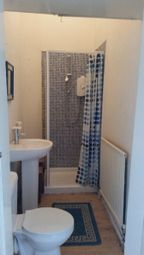 Thumbnail 2 bedroom flat to rent in Winton Street, Ardrossan, North Ayrshire